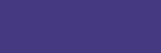 Логотип сайта Занимательная химия от Натальи Брянцевой